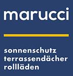 Marucci Markisen Onlineshop